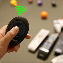 大发体育在线无线yao控器