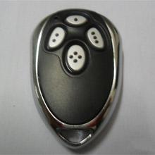 传统wuxianyao控器