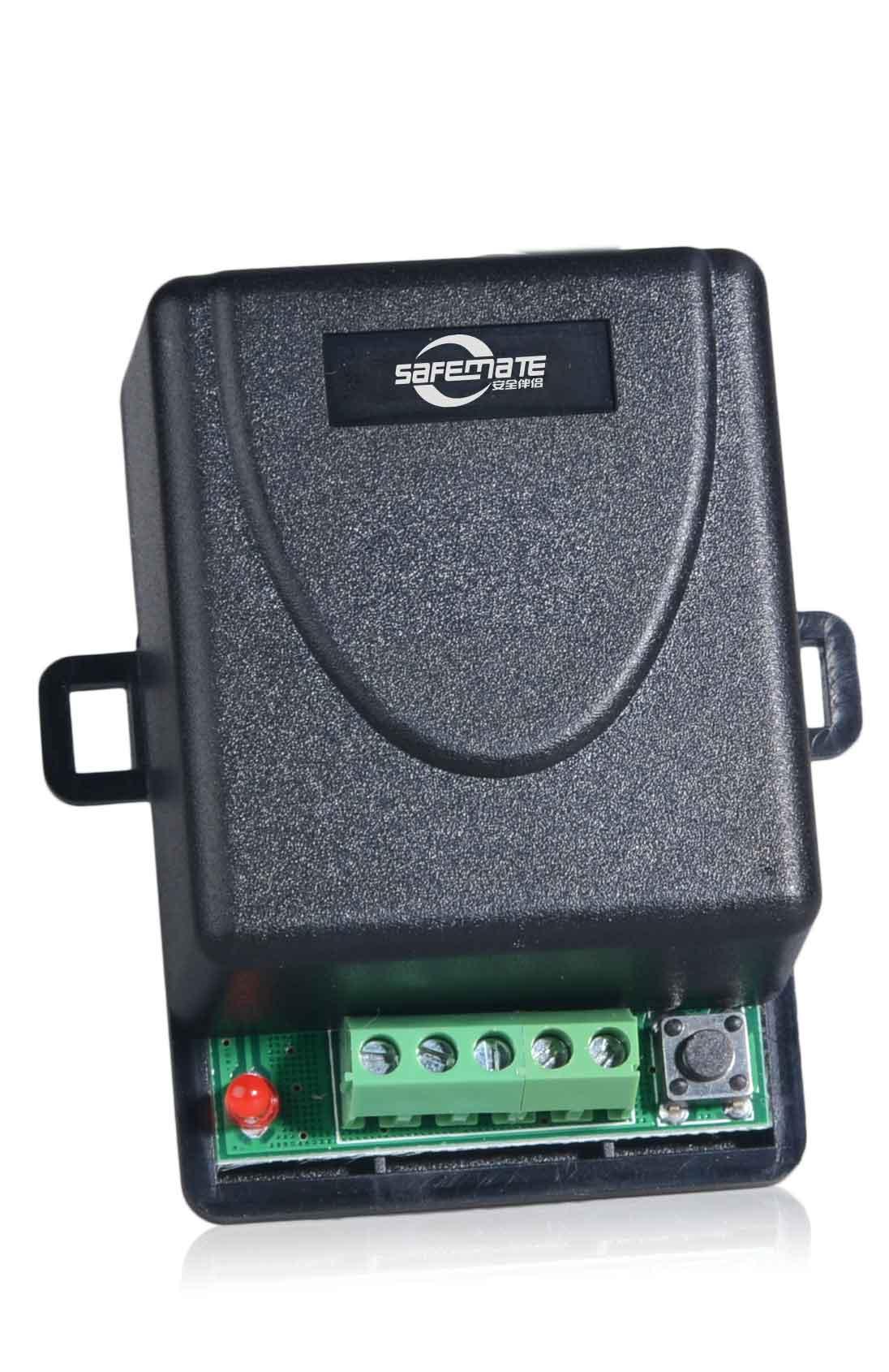 无线控制器