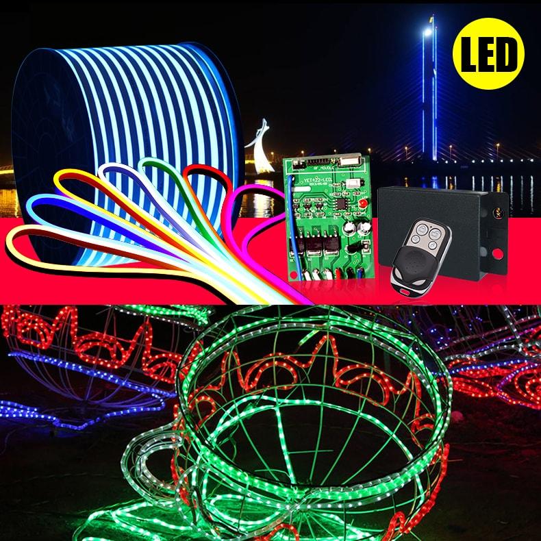 LED控制qichang家365游戏ting。