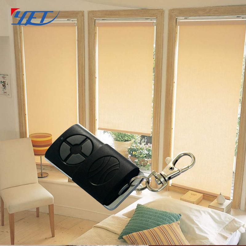 简yao分析wuxianyao控器的优势以ji该如何保养