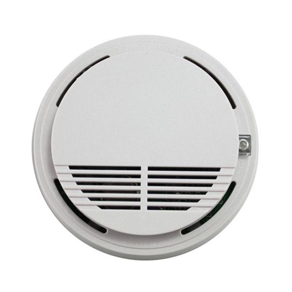 烟雾探测器YET701