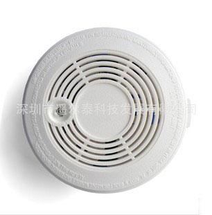 联网型独立型复合型2线制4线制烟雾探测器yet868-9I