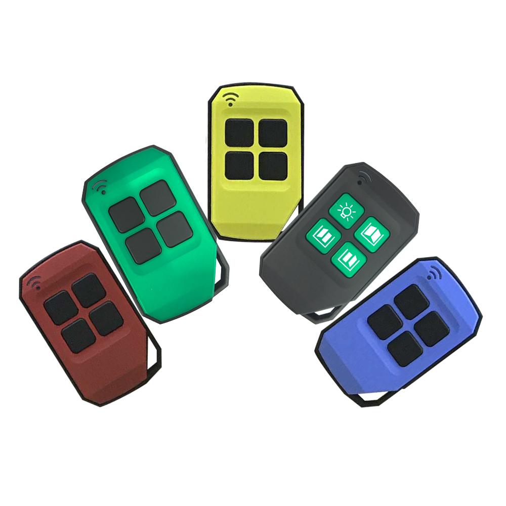 YET2129新款fang水yao控器