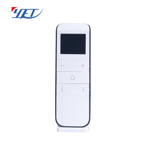 无线遥控器YET188