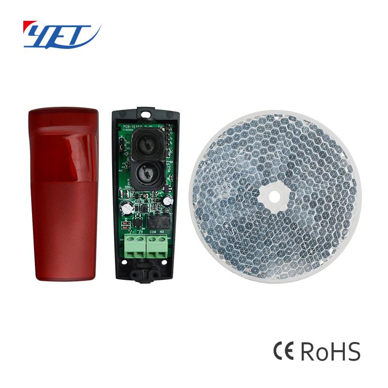 YET611fan射蔶iao焱鈍uang电传感器