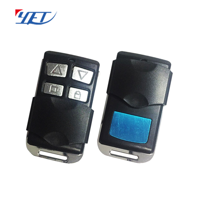 YET2126wu线遥控器