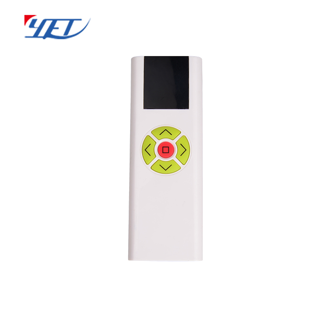 无线遥控器YET173