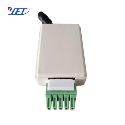 YET234无线电收发模块