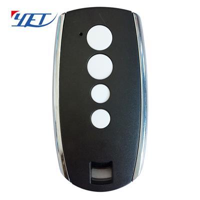 YET2141新款无线遥控器