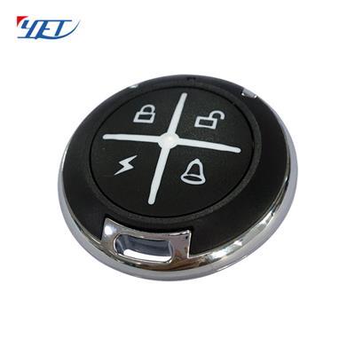 YET2145新款无线遥控器