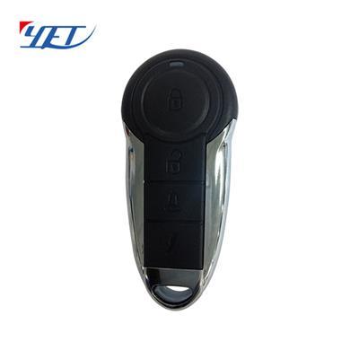 YET2146xin款无线遥控器