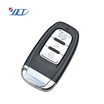 YET191(奥迪)无线汽车遥控器