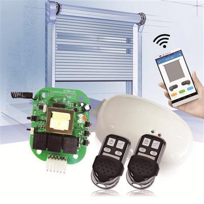 wifi控制器YET863-V2
