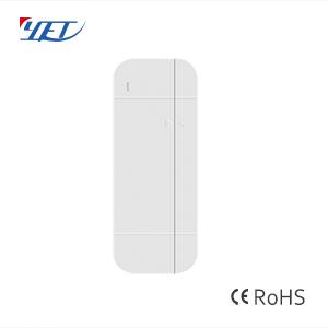 YET6201ZB WiFi门磁感应器套件