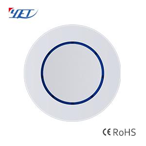 yi键shi墙壁kai关按钮YET2167