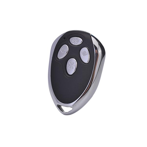 无线遥控器YET001