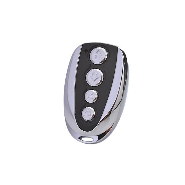无线遥控器YET003