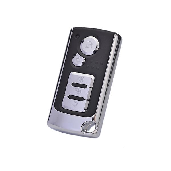 无线遥控器YET072