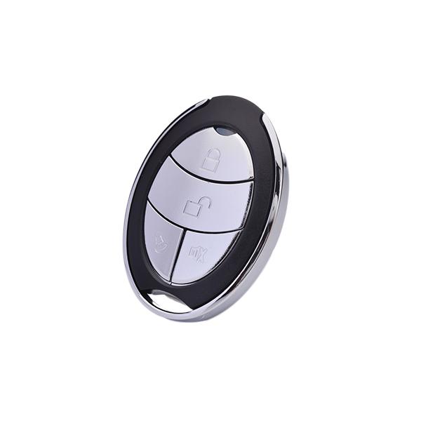无线遥控器YET073