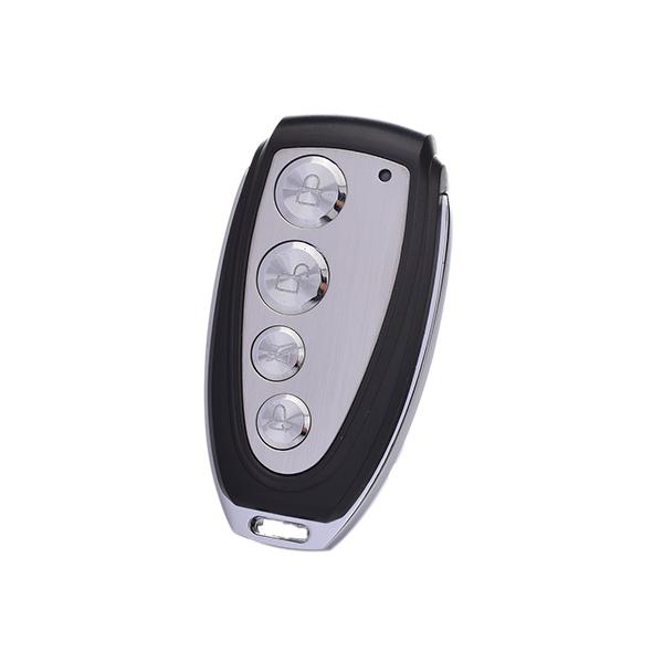 无线遥控器YET093