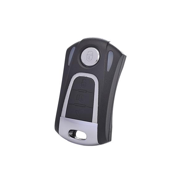无线遥控器YET130